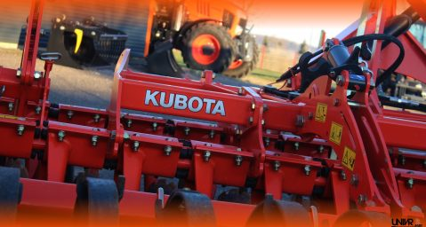 kubota-2016-univr-01-12-2016-08
