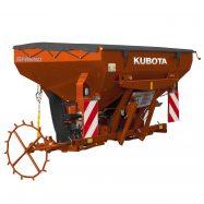 Semis SH1650 - KUBOTA