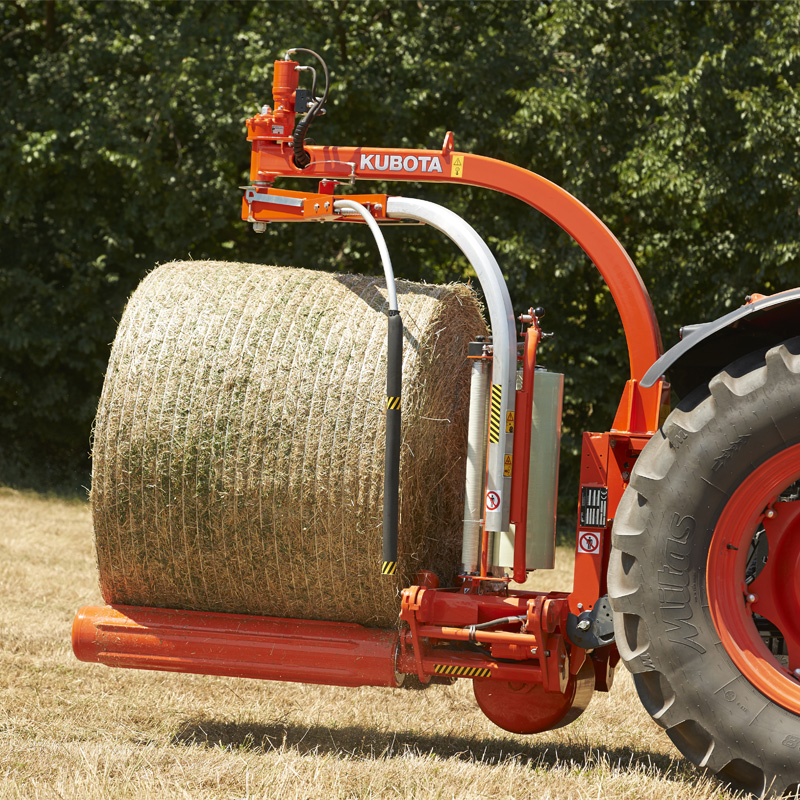 Wr1250 Agriculture