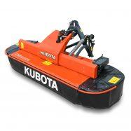 Voederwinning DM4032S - KUBOTA