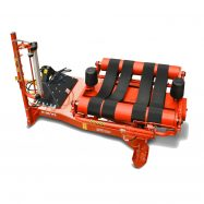 Balers and Wrappers WR1100 - KUBOTA