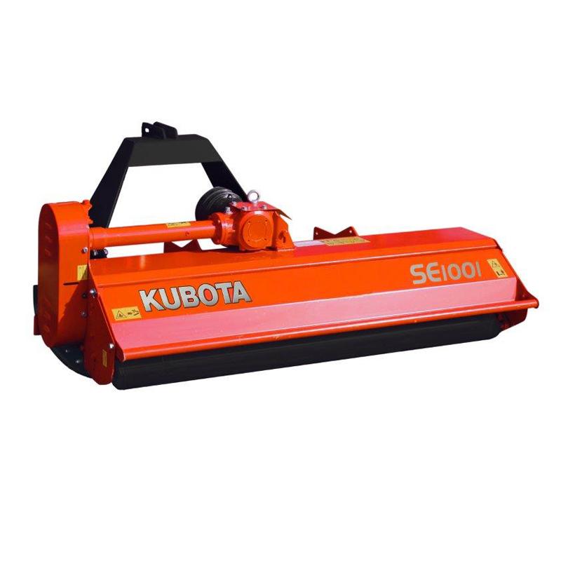 SE1120-SE1150-SE1180 - KUBOTA