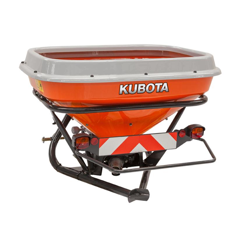VS400-VS500 - KUBOTA
