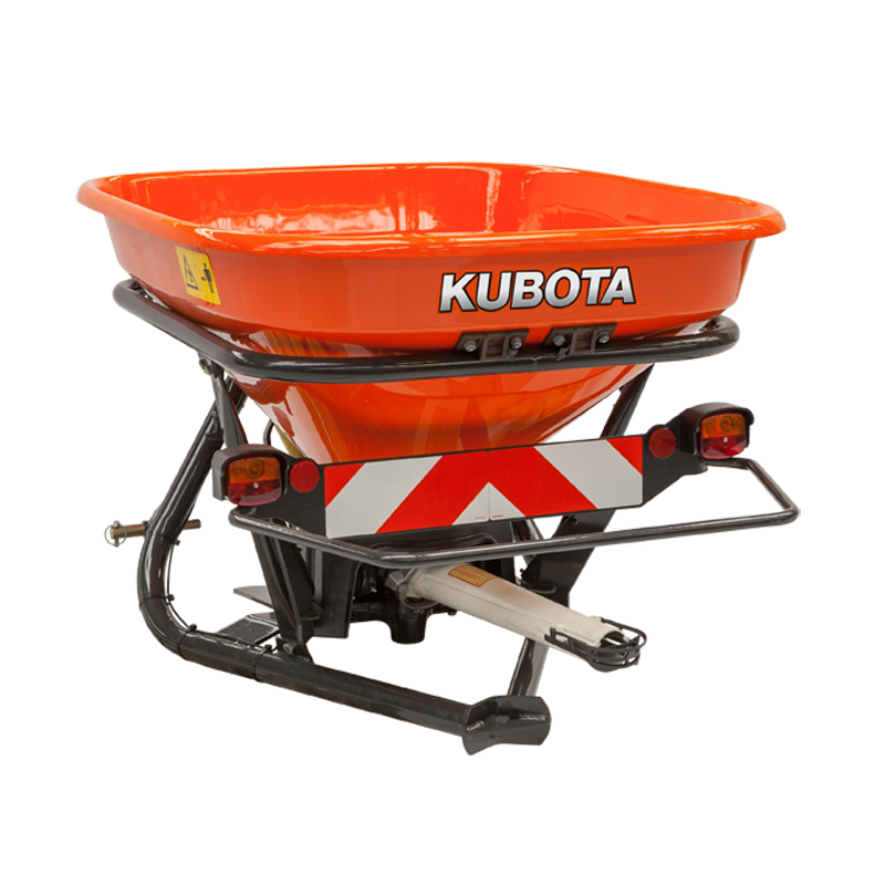 Fertilisation VS400VITI-VS500VITI - KUBOTA