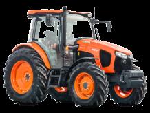 Landbouwtractoren M5001 - KUBOTA