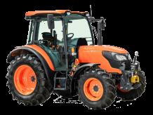 Landbouwtractoren M4003 - KUBOTA