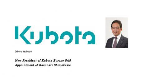 ceo-kubota-europe