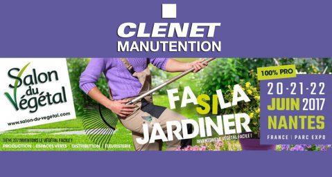 Salon-du-vegetal-2017-JAF-Jardinerie-Fleuriste1