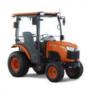 Groundcare Tractors B2350 - KUBOTA