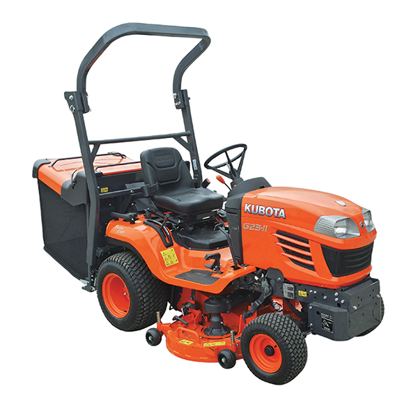 Mower Technology Takes Leap Forward in addition Husqvarna Mz61 Briggs Zero Turn Mower as well Watch besides Selbro Pro Fit Grass Catcher in addition Utility Trailer 6 4 X10. on toro commercial mowers