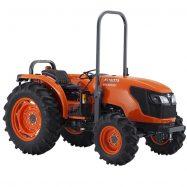 Tracteurs compacts MK5000 DR - KUBOTA