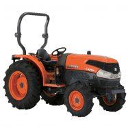 Groundcare Tractors L4240 - KUBOTA
