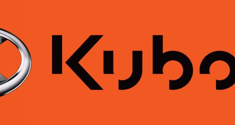 Logo orange K horizontal12