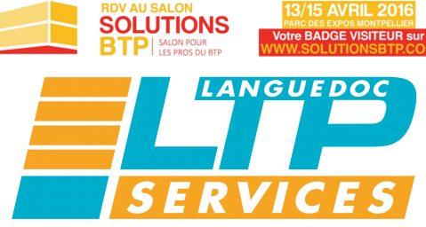affiche format paysage solutions btp 2016