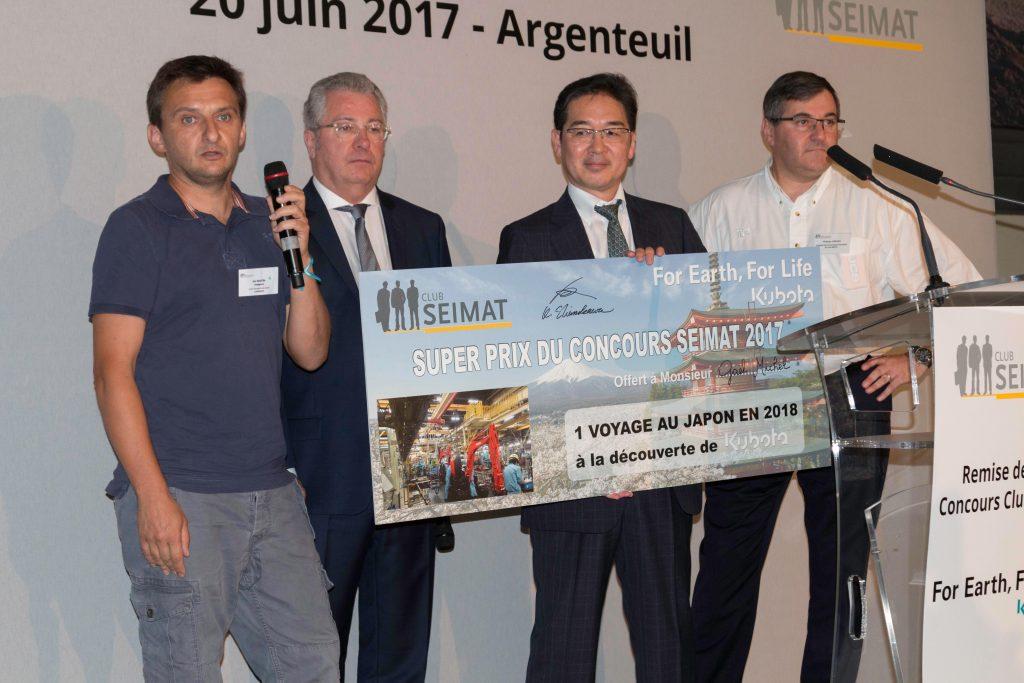 Kubota-Remise Grand Prix_2017-06-20_MG_4994 sans aureole