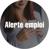 Kubota-alerte-emploi