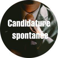 Kubota-candidature-spontanée