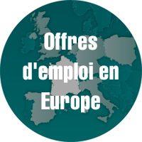 Kubota-emploi-europe