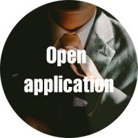 Kubota-open-application