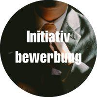 Kubota-initiativbewerbung